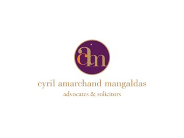 Cyril Amarchand Mangaldas aligns with the 'Future of Work' and adopts a permanent dynamic working policy