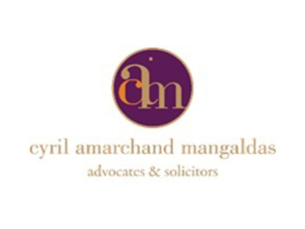 Cyril Amarchand Mangaldas advises on acquisition of 12.99 per cent stake in Max Life Insurance collectively by Axis Bank, Axis Securities and Axis Capital