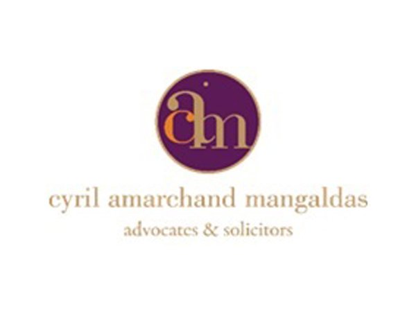 Cyril Amarchand Mangaldas advises Nazara Technologies and its promoters on the first online gaming company IPO in India
