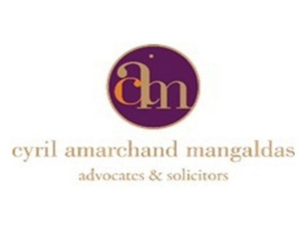 Cyril Amarchand Mangaldas advises ReNew Power, and its founder Sumant Sinha, on NASDAQ listing through business combination with RMG Acquisition Corporation