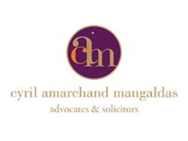 Cyril Amarchand Mangaldas announces the opening of its new office in GIFT City in Gandhinagar, Gujarat