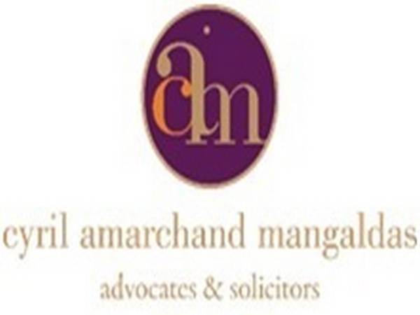 Cyril Amarchand Mangaldas advises in relation to Happiest Minds Technologies IPO