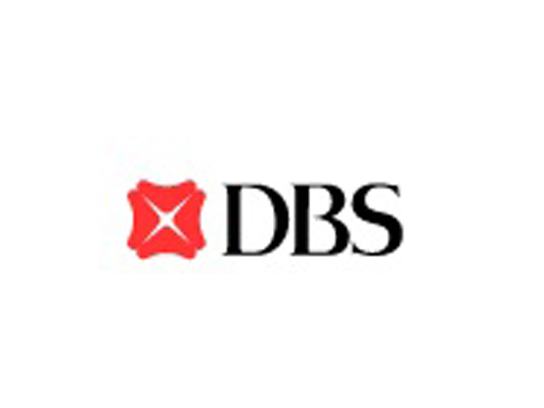 DBS named Asia's Safest Bank for 12th consecutive year