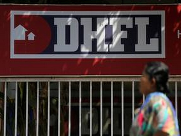 SEBI restrains 12 DHFL promoters from accessing securities for violating norms
