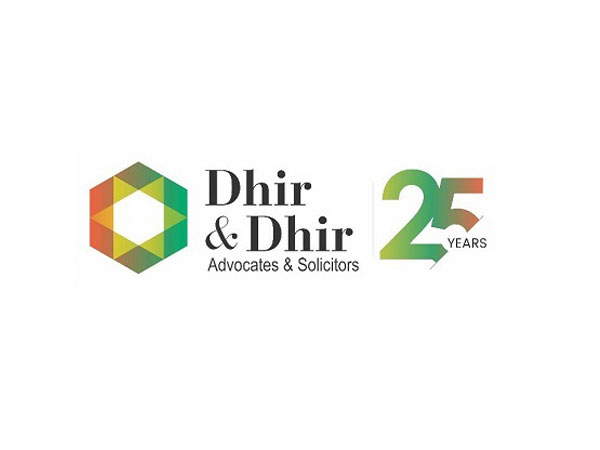 Dhir&Dhir Associates establishes a dedicated COVID-19 advisory desk