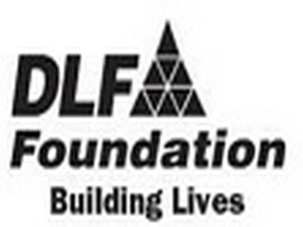 DLF Foundation,