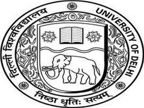 Students to get 4-hours to finish DU's School of Open Learning OBE-2020 exams