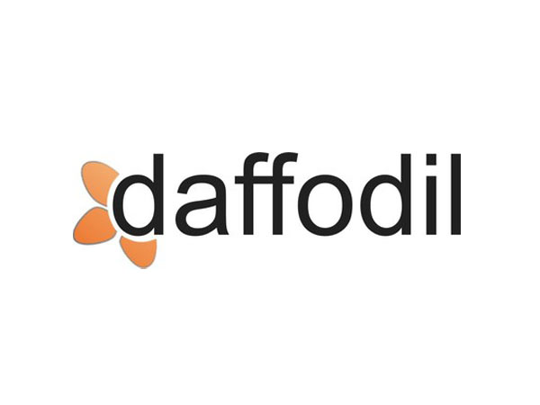 Daffodil Software bags the Best Financial Mobile Application award at the 2020 Mobile Web Award Competition