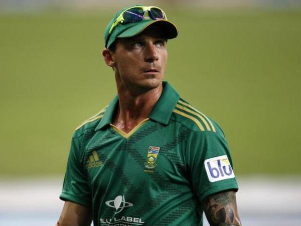 Dale Steyn aspires for World Cup glory