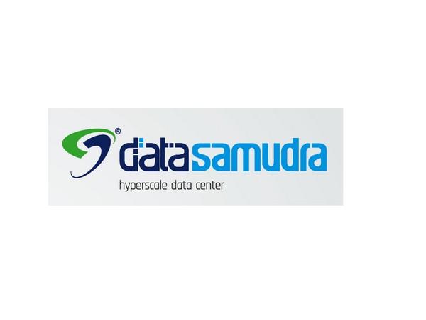 Datasamudra