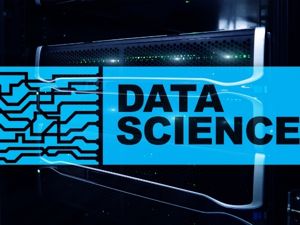 Future careers 2021: Data science and how it changes everything