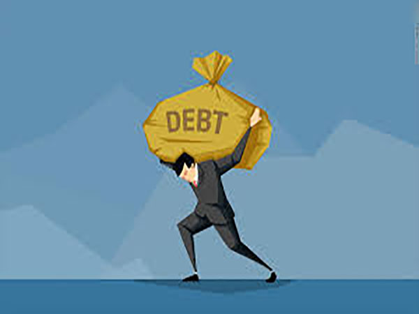 Why breaching debt limit has no consequence