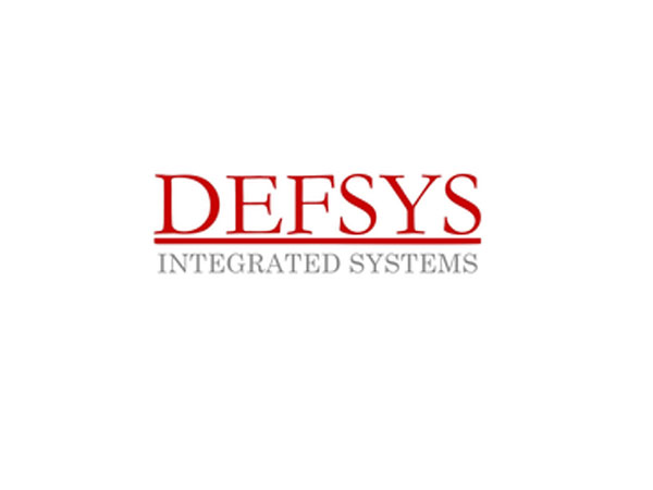 Defsys Solutions delivered counter drone systems to Indian Forces: Col. S.Gupta