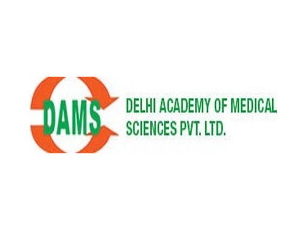 Delhi Academy of Medical Science (DAMS)