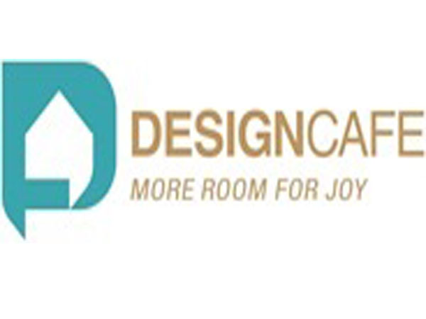 As part of its customer-first approach, Design Cafe launches a fully integrated home-tech platform for customers