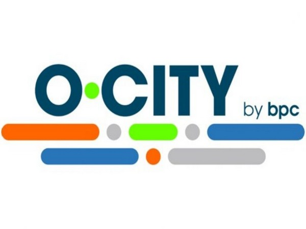 O-City gets accepted into Visa Ready for Transit system
