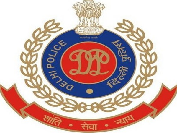 Two suspected militants arrested by Delhi Police's Special Cell