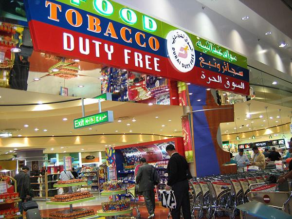 2 Dubai expats win $1 million each at Dubai Duty Free draw