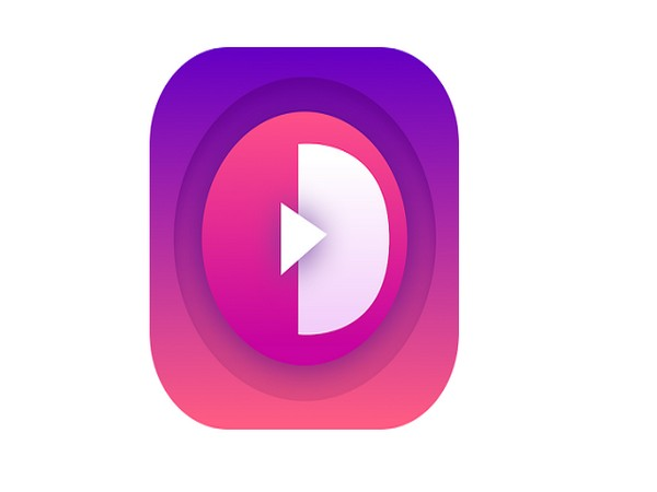 Dubshoot gets close to the milestone of 1 million downloads with the ban on TikTok