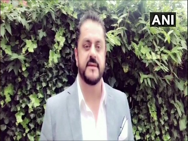 Pak approaches international community over Kashmir but committing genocide in Balochistan: Baloch leader