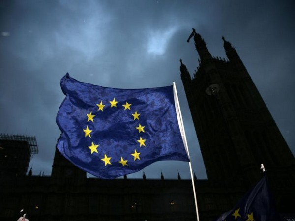 EU denies reports of it cutting pre-accession aid to Turkey by 75%