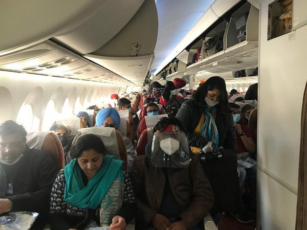 Vande Bharat Mission, which started from May 7 to evacuate Indians stranded abroad due to coronavirus pandemic, is in its third phase.