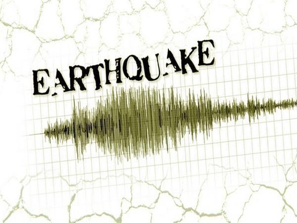 5.9-magnitude quake hits easternmost Indonesia