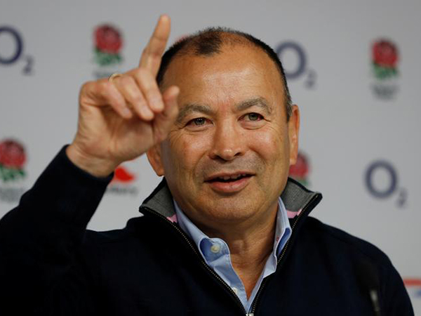 England 2019 Six Nations squad: The winners and losers