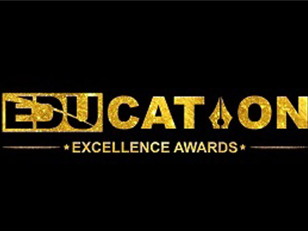 Educators awarded in the Education Excellence Awards 2020 for their exceptional contribution