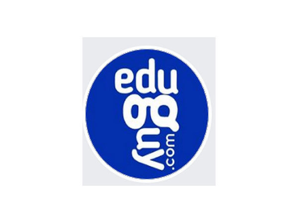 Edufair by Eduguy connects over 2000 students, 200 courses in 40 virtual auditoriums to their dream careers and colleges