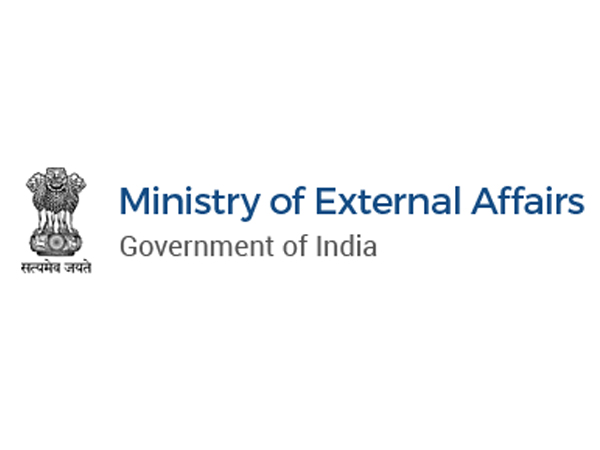 India never accepted the so-called unilaterally defined 1959 LAC, says MEA