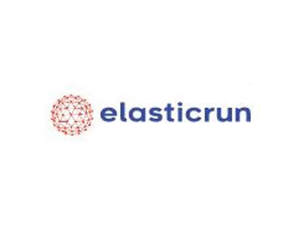 ElasticRun.