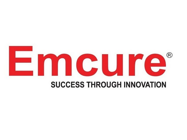 Emcure Pharmaceuticals Ltd launches Uncondition Yourself - an initiative dedicated to women's health and wellness