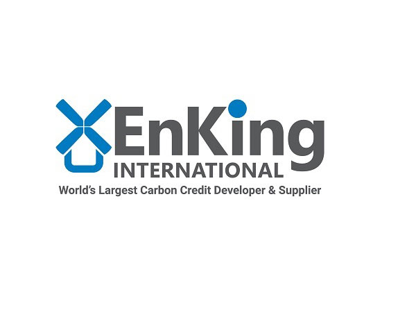 EnKing International, the first Indian company to become a CDP Accredited Global Gold Climate Change Consultancy Solution provider