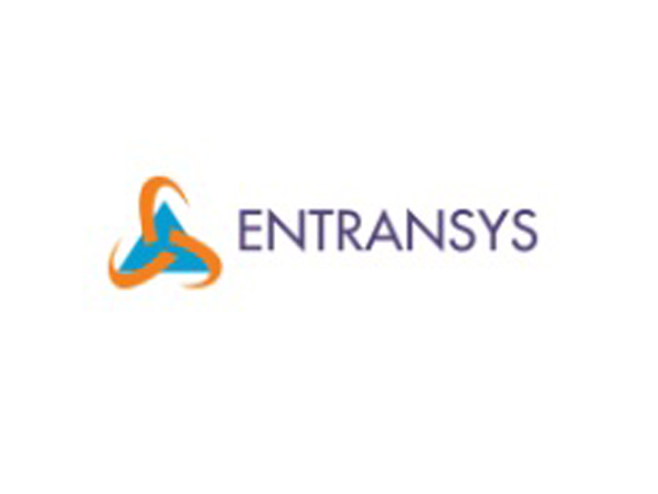 Entransys joins Qualcomm Smart Cities Accelerator Program to increase adoption of smart city solutions