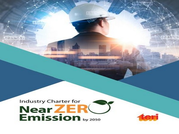 Indian industry leaders sign up for near-zero emissions by 2050
