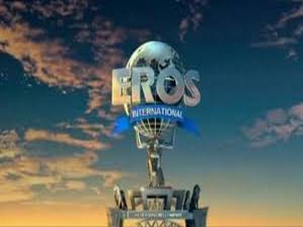 Eros International announces $20 million share repurchase plan