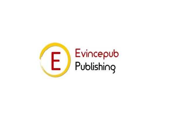 Evincepub Publishing House - traditional publishing in Vogue