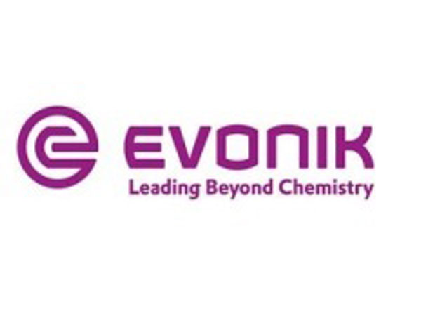 """Evonik India to showcase advanced product for biogas purification, at """"E Bioenergy 2021"""" event"""