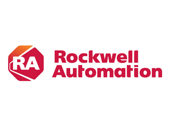Rockwell Automation's connected enterprise model aims to make India a global manufacturing hub