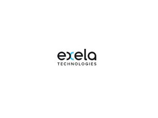 Exela Technologies expands electronic signature platform, DrySign, to UK