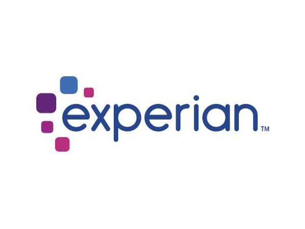 Experian India launches Ascend Market Insights; leveraging bureau, fraud, alternative data on single platform