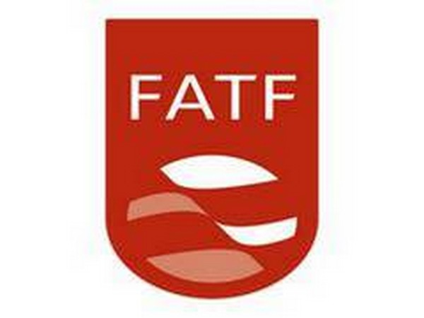 India likely to raise Pak's lack of action to curb terror funding at FATF meet