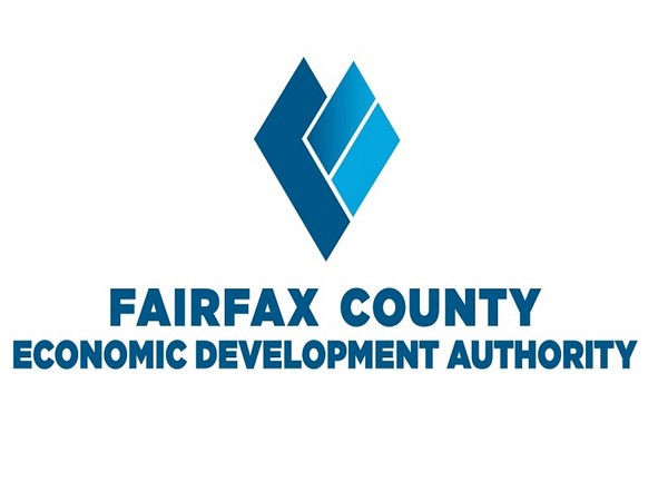 INT Advisory Council selected again to direct Fairfax County EDA's India office and outreach contract