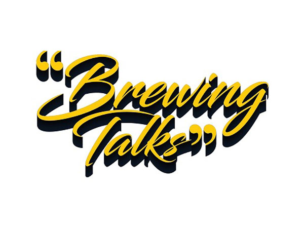 Unique podcast show on marketing 'Brewing Talks' to brew up engaging conversations with well-known marketers, entrepreneurs