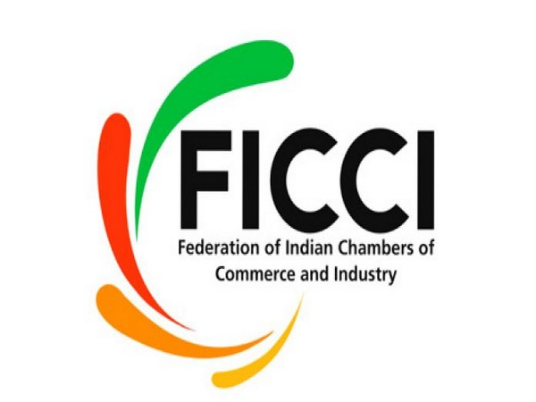 Nascent industry recovery underway after unlocking measures: FICCI-Dhruva Advisors