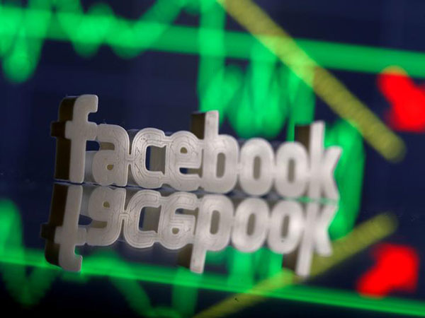 Why Facebook Stock Soared 16% in April