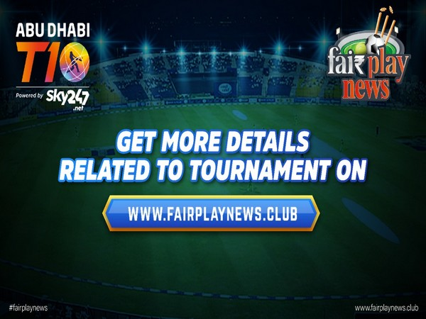 Enjoy the true thrill of sports with FairPlay News