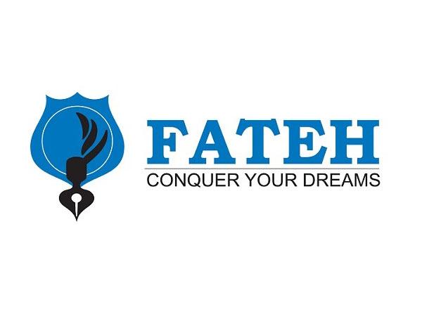 Fateh Education announces Dawid Malan as their brand ambassador