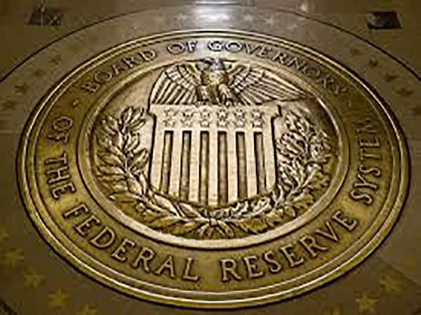 Markets think the Fed will cut rates. Here's why that matters